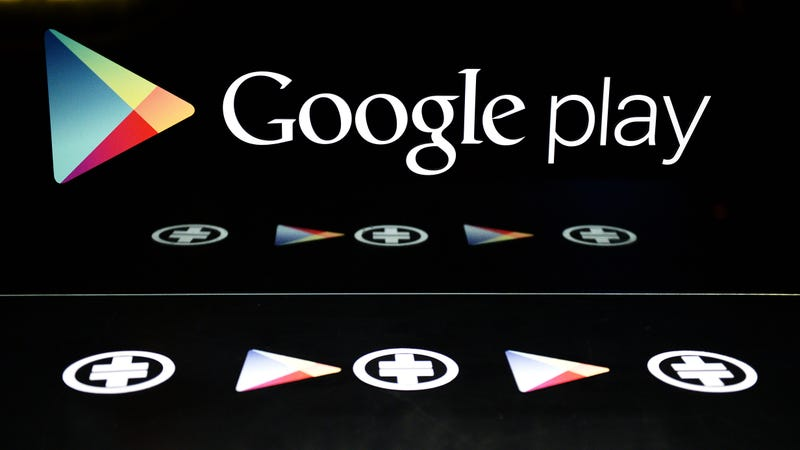 Google To Copy Apple's 2014 Family Plan, Expand Sharing To 6