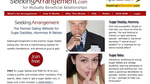 100 free sugar daddy dating sites Welcome to sugar daddy sites we know that sugar dating websites are the best way to connect wealthy people with attractive people for a mutually beneficial relationship.