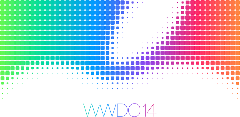 Illustration for article titled Follow the WWDC Live Tweeting with us...