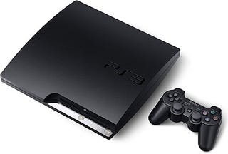 Illustration for article titled Sony's PSN+ Service to Seriously Compete With Xbox Live?