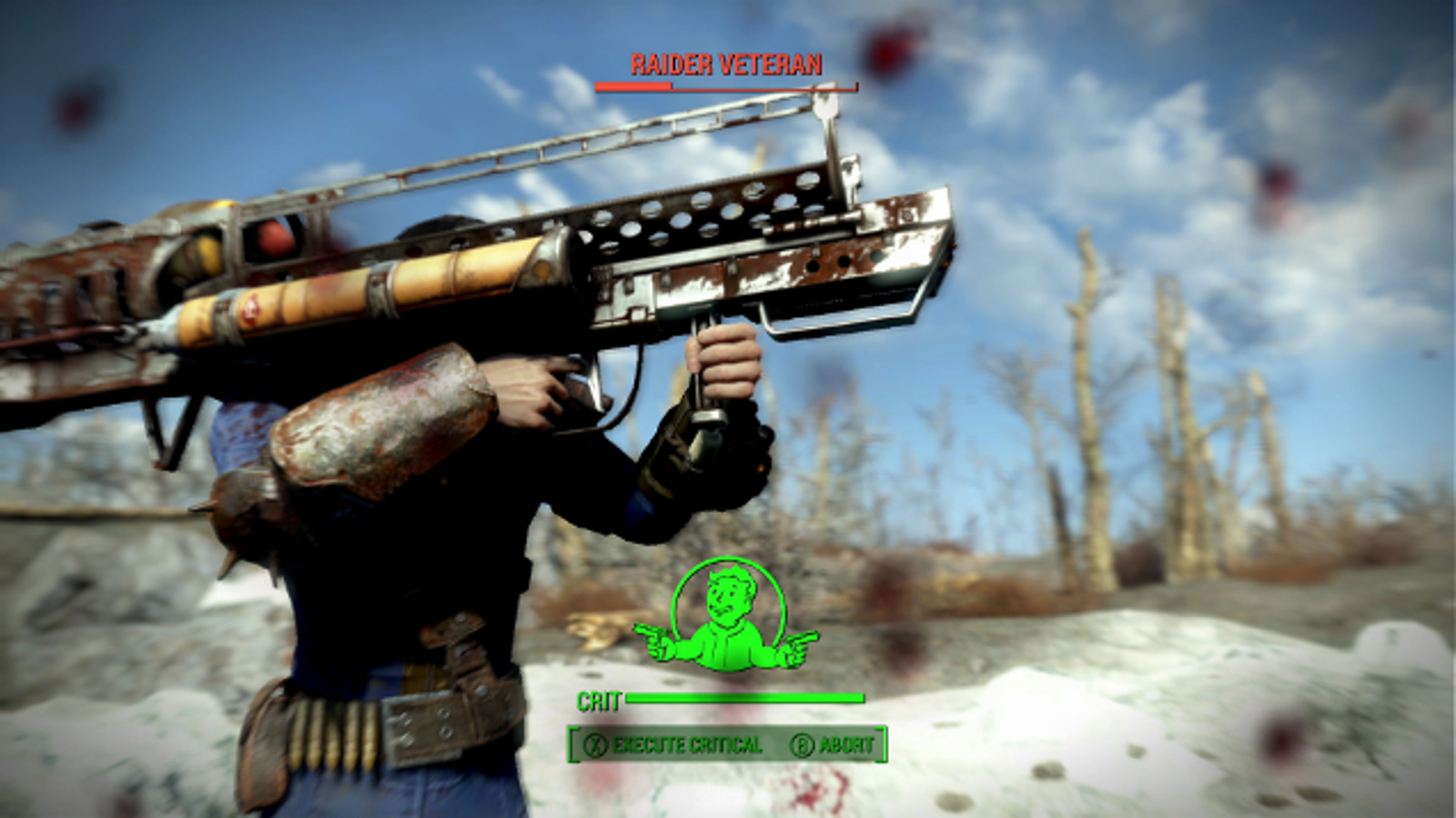 How Fallout 4 Mods Will Work On Console