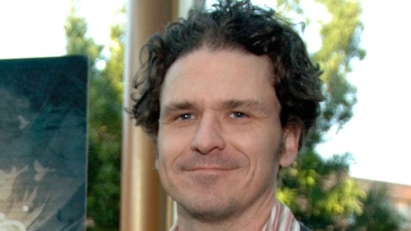 Illustration for article titled Dave Eggers on his favorite things about newspapers