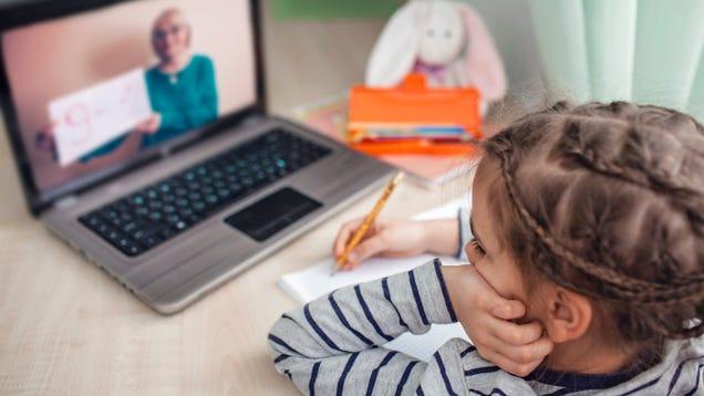 The Best Online Tutoring Options for Kids