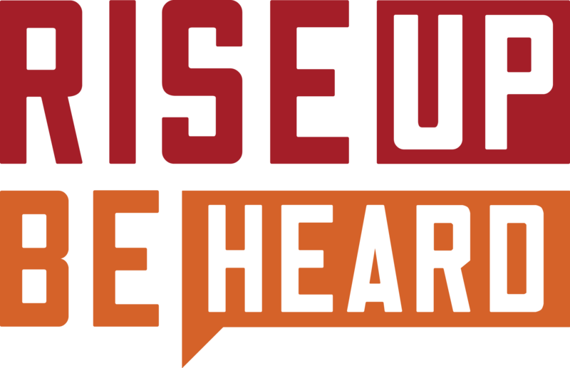 Illustration for article titled FUSION Announces Launch of Rise Up: Be Heard 2017, an Award-Winning Program to Engage Diverse Youth Around Reporting on Health Issues