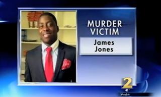 James Jones Jr.WBSTV
