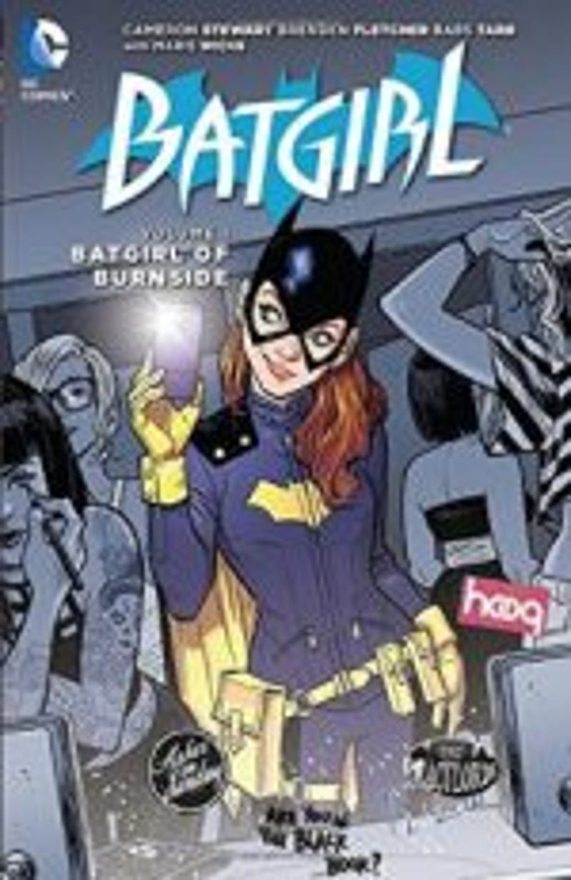 Fashion of the bat an extremely thorough examination of batman s - Fashion Of The Bat An Extremely Thorough Examination Of Batman S 22