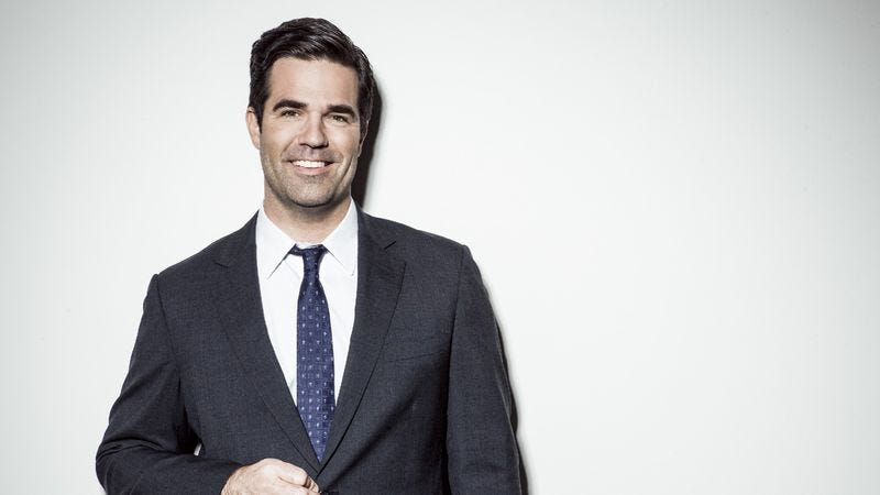 """Illustration for article titled Rob Delaney explains why Phoebe Gloeckner's A Child's Life is """"the North Star"""""""