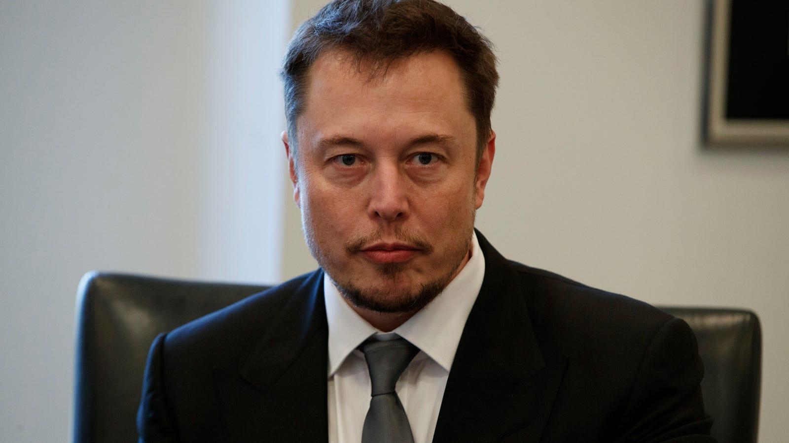 Qué se sabe de Ad Astra, la escuela secreta que fundó Elon Musk para educar a sus hijos