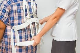 Illustration for article titled Why Use a lower back Brace