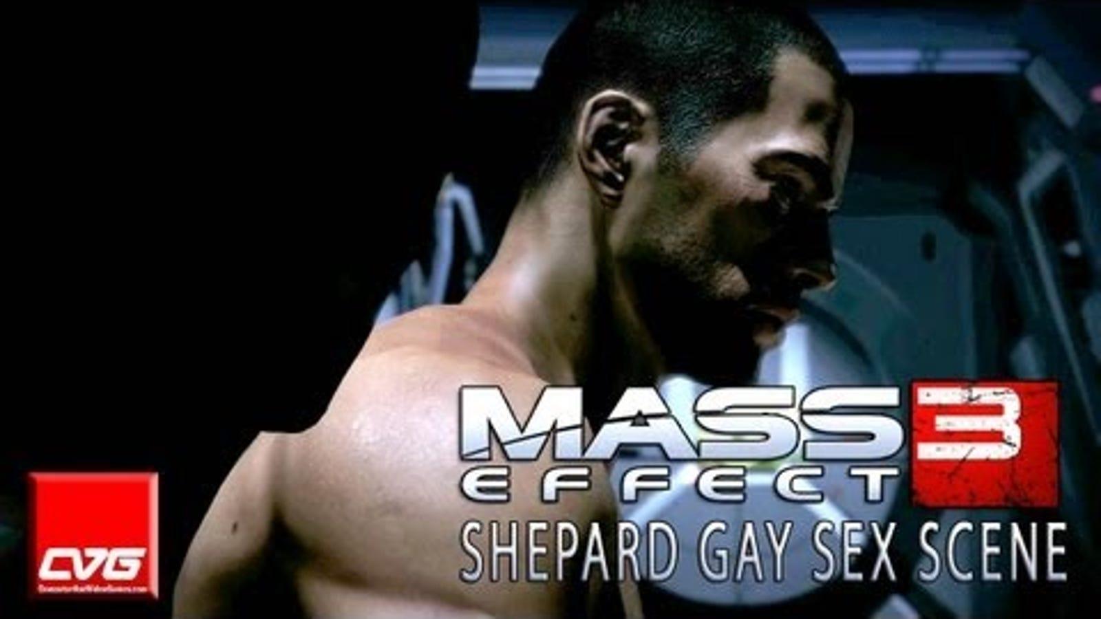 Gay sexe en HD