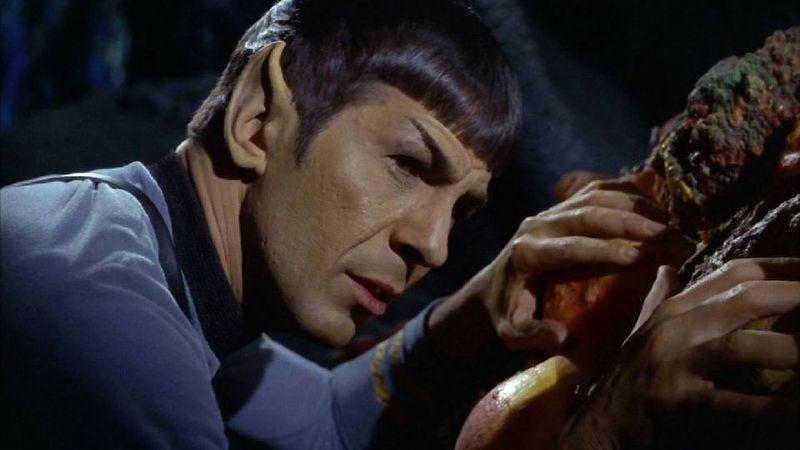 Canada launches revolutionary Star Trek coin-based economy