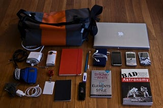 Illustration for article titled Do You Travel with Your Laptop or Netbook?