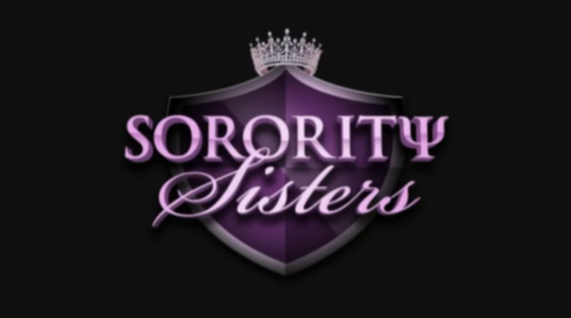 Illustration for article titled VH1 Won't Cancel Sorority Sisters,Even Though Everybody Hates It