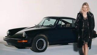 Watch Rag & Bone Save This Vintage Porsche Just Kidding They Crush It