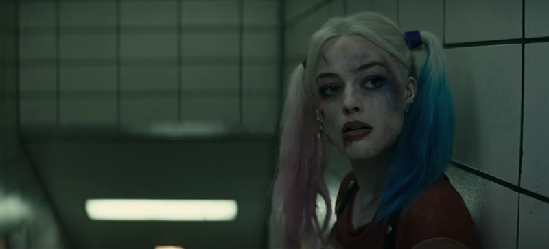 Image via screenshot/Warner Bros