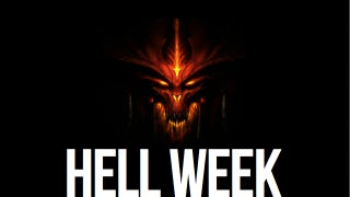 Illustration for article titled Back From Hell: The First Seven Days of Diablo III