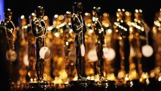 Illustration for article titled Casi todas las películas nominadas a los Oscar ya están en torrents