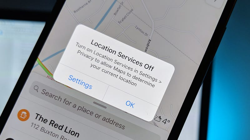 5 More Ways Your Location Can Be Tracked You Might Not Know About