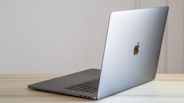 How to Get $300 Off the 2019 MacBook Pro