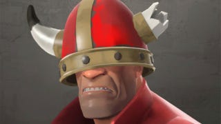 Illustration for article titled Analyst Pegs Team Fortress 2 Hat Economy at $50 Million