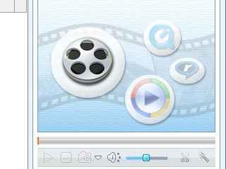 Illustration for article titled Any Video Converter Batch Processes Video Files and Converts HD YouTube Clips