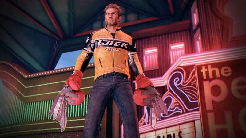 Illustration for article titled Layoffs Reported At Dead Rising 2 Developer [UPDATE: 20 Staff Let Go]