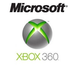 Illustration for article titled Microsoft To Launch Streaming Music Service, Could Hit 360