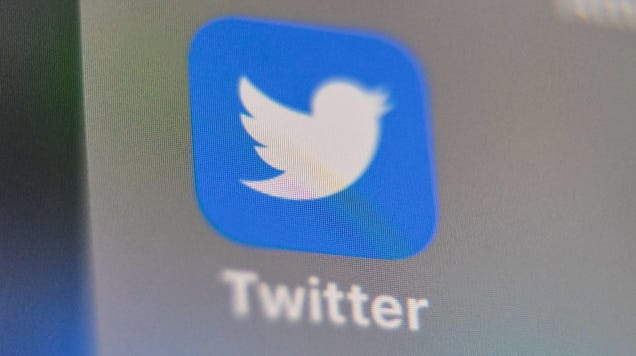 Twitter Shelves Threaded Replies And Beta App