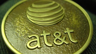 Illustration for article titled Philippines Phone Scam Adds to AT&T's Woes
