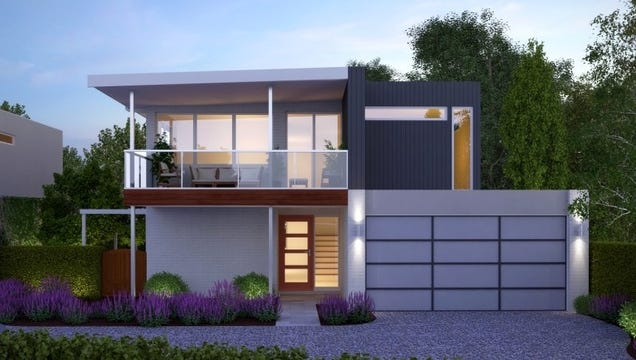 Illustration for article titled Role of 3D Walkthrough Company in the Real Estate Industry