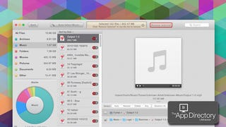 Illustration for article titled The Best Duplicate File Finder for Mac