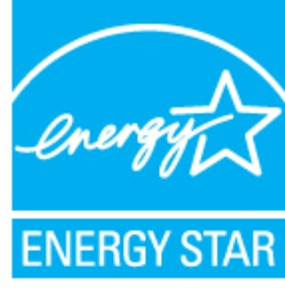 Illustration for article titled Energy Star To Release Eco-Specs For Game Consoles