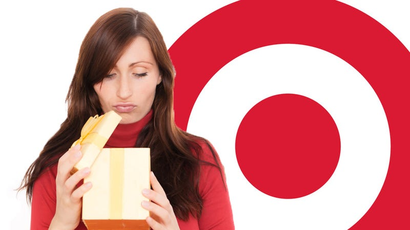Illustration for article titled What to Get with Your Returned Gift Store Credit: Target Edition