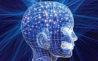 Illustration for article titled Researchers Successfully Translate Brainwaves Into Words