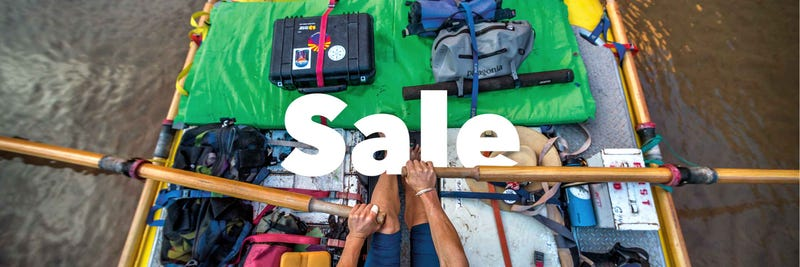 Up to 50% off select items | Patagonia