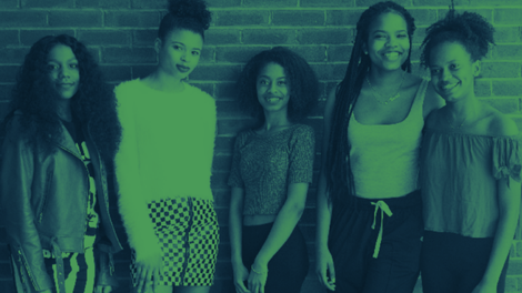 f0960382d Racist and Sexist Dress Codes Make School Hell for Black Girls