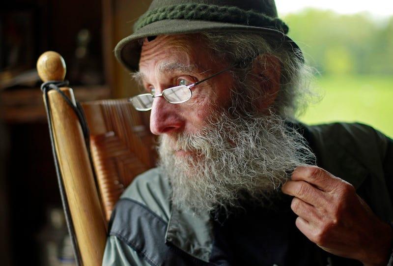 Illustration for article titled Burt Shavitz, Iconic Burt's Bees Co-Founder, Dies