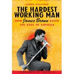 Illustration for article titled The Hardest Working Man