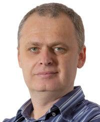 Karl Lundt