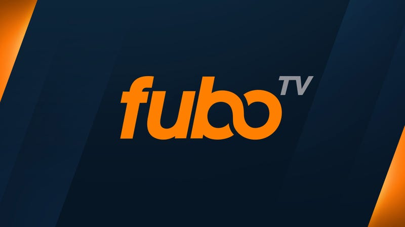 Illustration for article titled FUSION TV Gains Additional Distribution, fuboTV Adds Network to Live Streaming Bundle