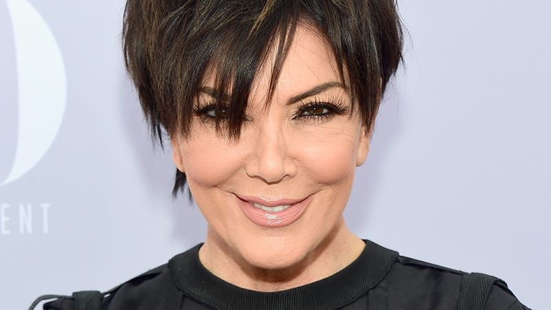 Illustration for article titled Kris Jenner Fires 'Her Entire Security Team' After Man Breaks Into Her Home and Confronts Her