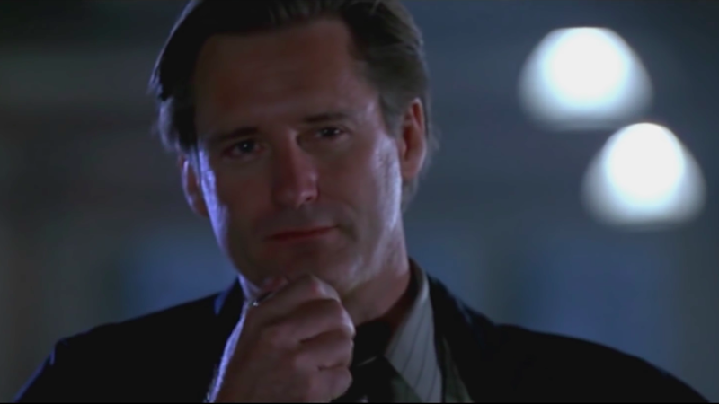 Image: Screenshot from Independence Day, Fox