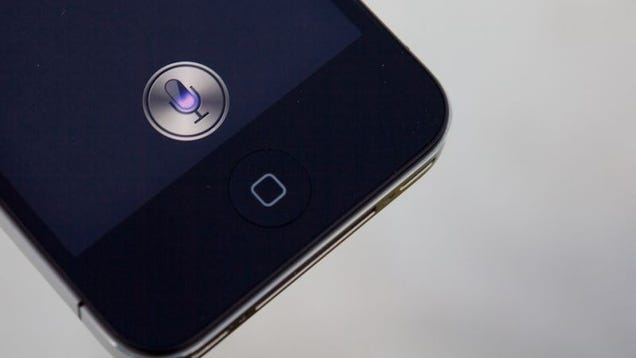 iPhone 4S Owner Sues Apple After  Defective  Battery Allegedly Starts House Fire