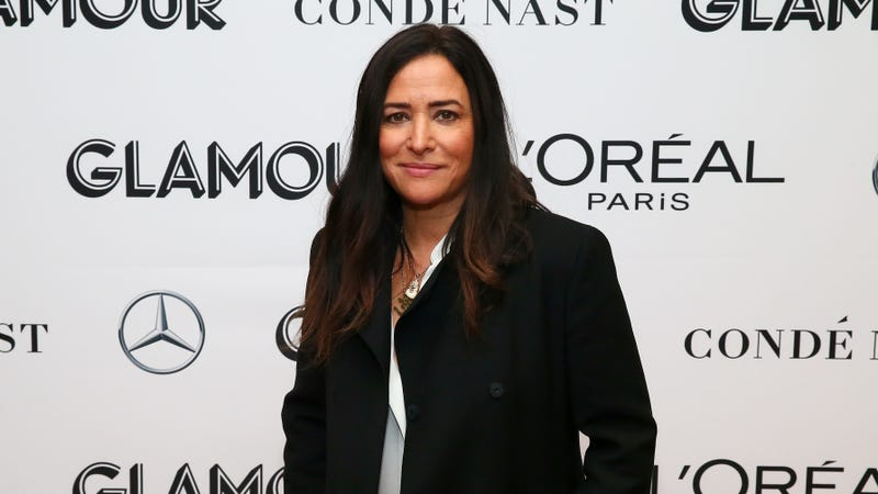 Illustration for article titled Pamela Adlon Doesn't Have Any Answers About Louis CK