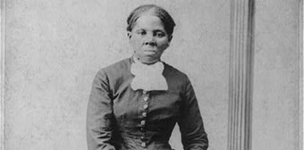 Illustration for article titled The Other Harriet Tubmans