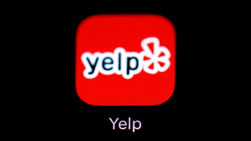 Illustration for article titled Better Take Your Inane Complaints to Google Because Yelp Is Over
