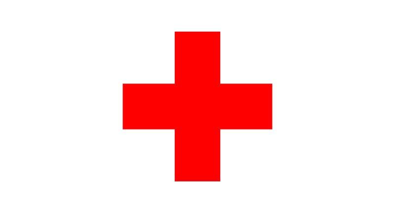 Illustration for article titled Por qué los videojuegos no pueden mostrar una cruz roja para representar salud