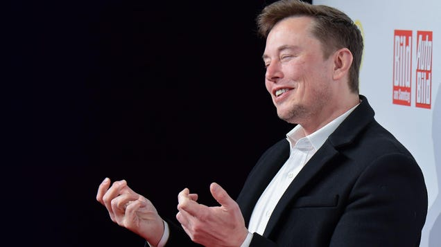 Jack and Elon Are Promoting Bitcoin on Earth Day for Some Reason (It Makes Them Richer)