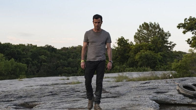 The Leftovers (Photo: HBO)