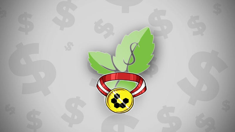 Illustration for article titled Most Popular Personal Finance Tool: Mint